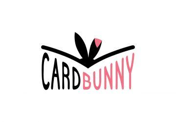 cardbunny_logo